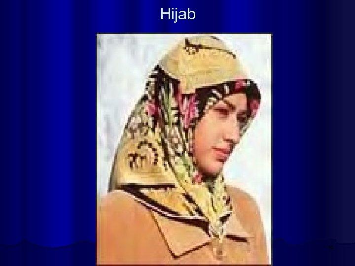 Hijab 45