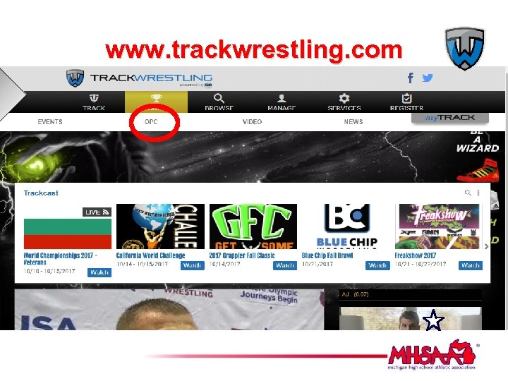 www. trackwrestling. com