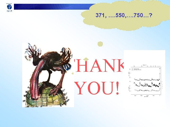 371, …. 550, …. 750…? THANK YOU!