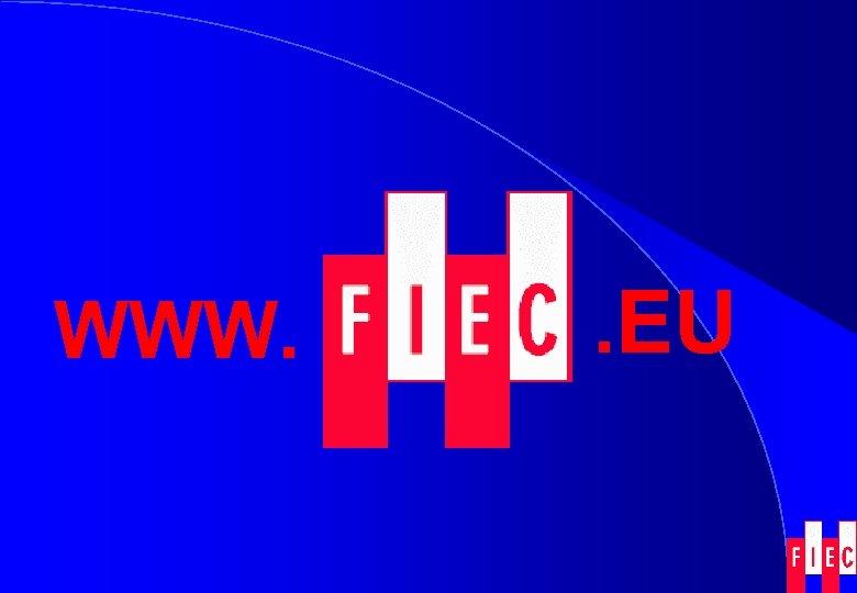 WWW. . EU