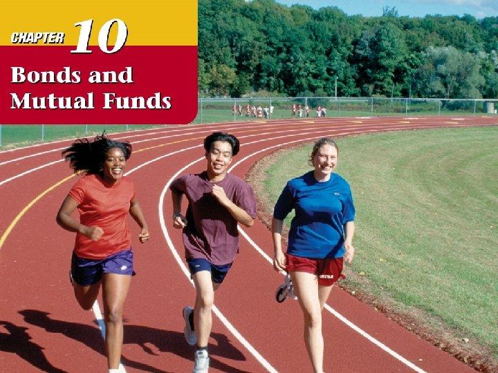 Personal Finance Unit 3 Chapter 10 © 2007 Glencoe/Mc. Graw-Hill 0