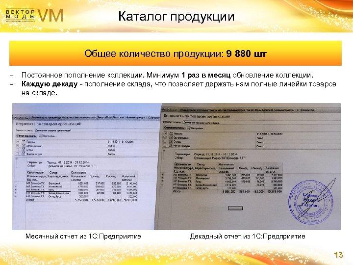 Каталог продукции Общее количество продукции: 9 880 шт - Постоянное пополнение коллекции. Минимум 1