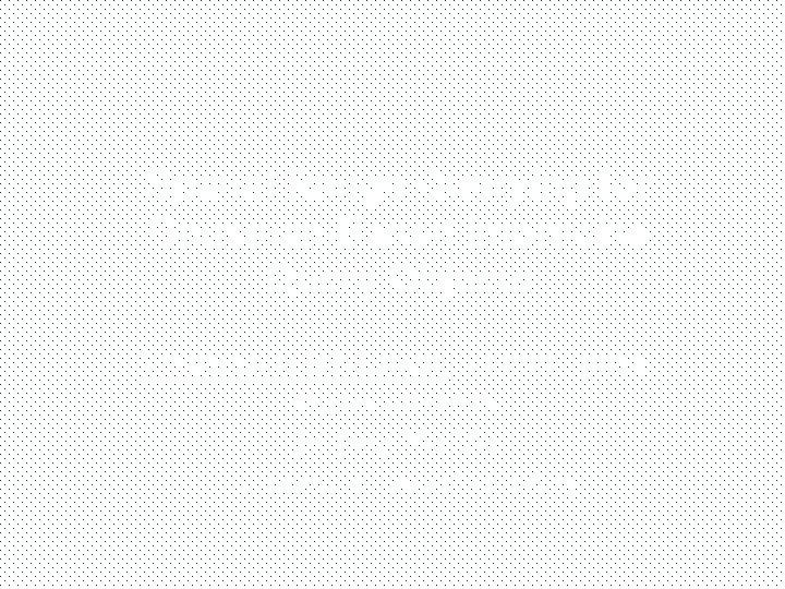 Spatial Range Querying for Gaussian-Based Imprecise Query Objects Yoshiharu Ishikawa, Yuichi Iijima Nagoya University
