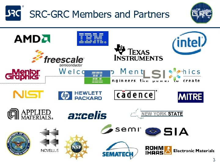 SRC-GRC Members and Partners 3