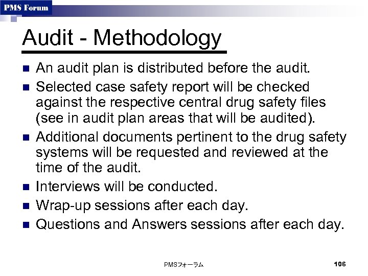 what are the risks and liability factors in an audit what are the implications to the auditor what a The audit profession has long argued that excessively burdensome legal liability imposed on auditors hinders capital formation by increasing the likelihood that audit firms will reject potential clients, particularly high risk firms, leaving such firms with limited access to capital markets.