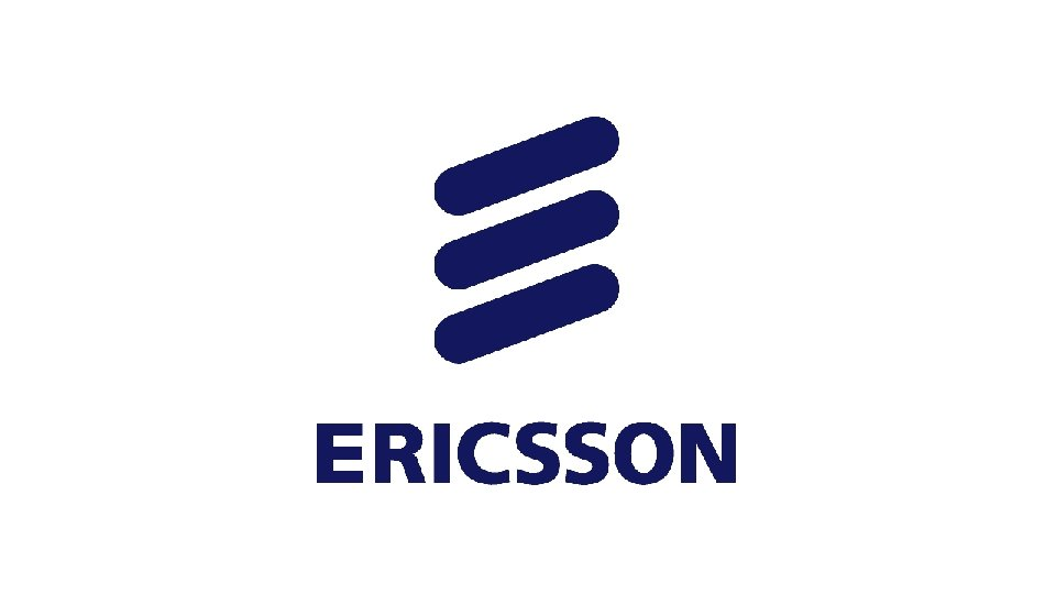 End To Endless Television | Ericsson Internal | 2011 -01 -04 | Page 14