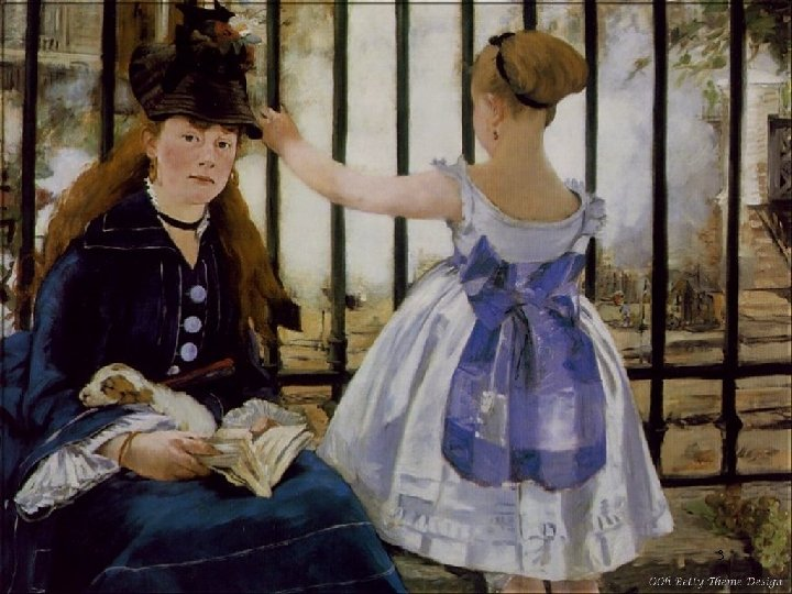 What is a MANET? 3
