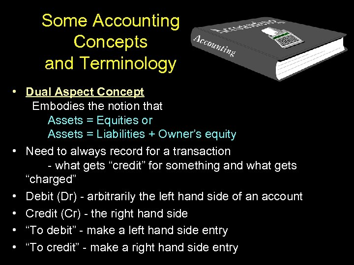 Financial Statements What is a Financial Statement
