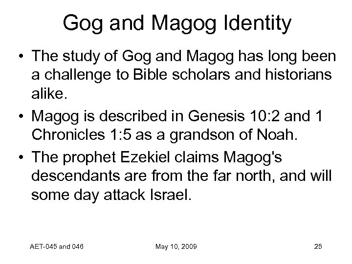 research paper gog and magog Posted by abdullah / gog and magog, paper money, present politics-news, riba, the big deceive / 0 comments usury or riba was practiced in some forms in the pre-islamic era in arabia, then it was condemned and prohibited by the quran in one of the most terrifying threats from allah (subhanahu wa ta'ala) to the violators.