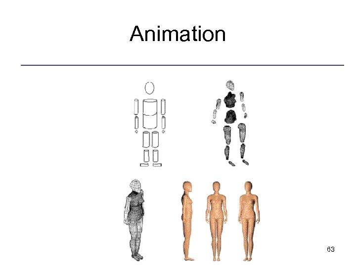 Animation 63