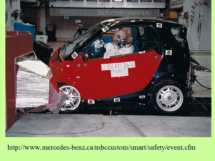 http: //www. mercedes-benz. ca/mbccustom/smart/safety/event. cfm