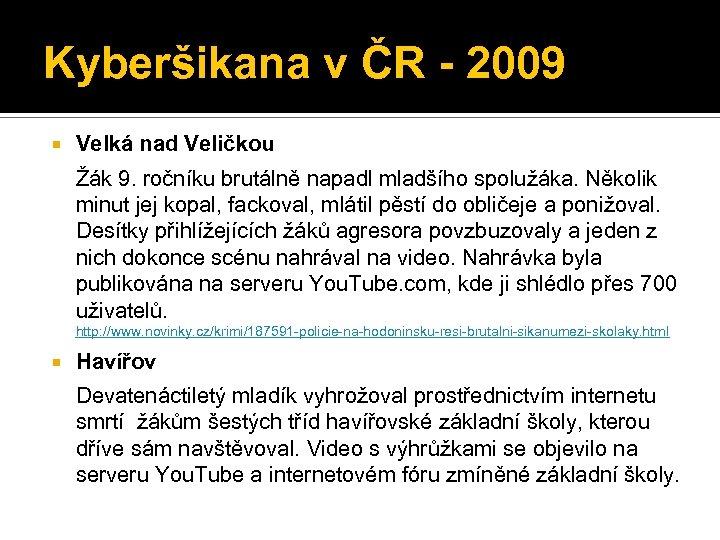 Obecn knihovna Velk nad Velikou - catalogue - sacicrm.info
