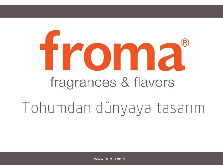 www. froma. com. tr