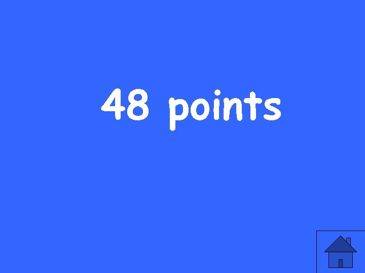 48 points