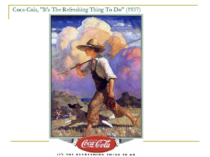 Coca-Cola,