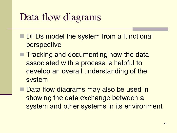mis system form functional perspective A management information system (mis) is an information system used for decision-making, and for the coordination, control, analysis, and visualization of information in an organization especially in a company the study of management information systems examines people and technology in an organizational context.