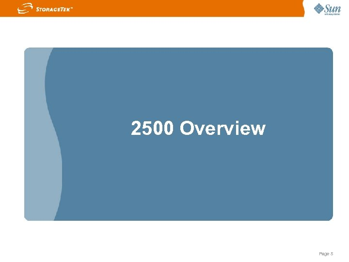 2500 Overview Page 5