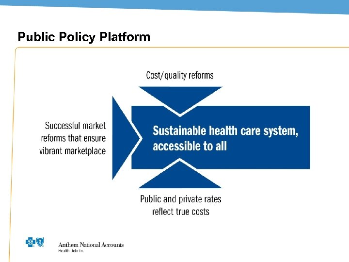 Public Policy Platform 2