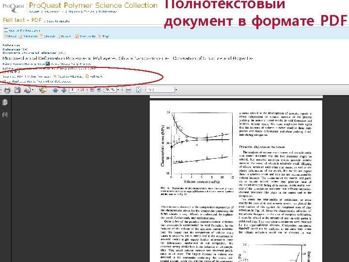 Полнотекстовый документ в формате PDF