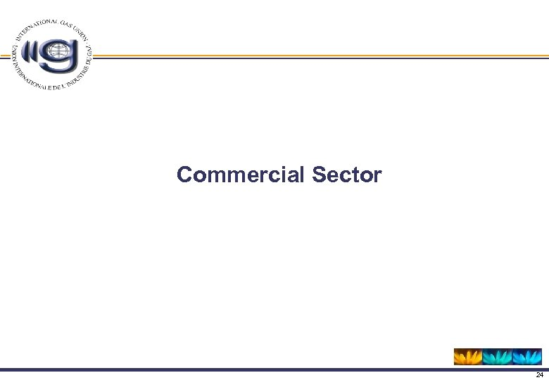 Commercial Sector 24