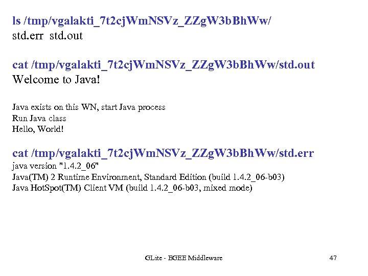 ls /tmp/vgalakti_7 t 2 cj. Wm. NSVz_ZZg. W 3 b. Bh. Ww/ std. err