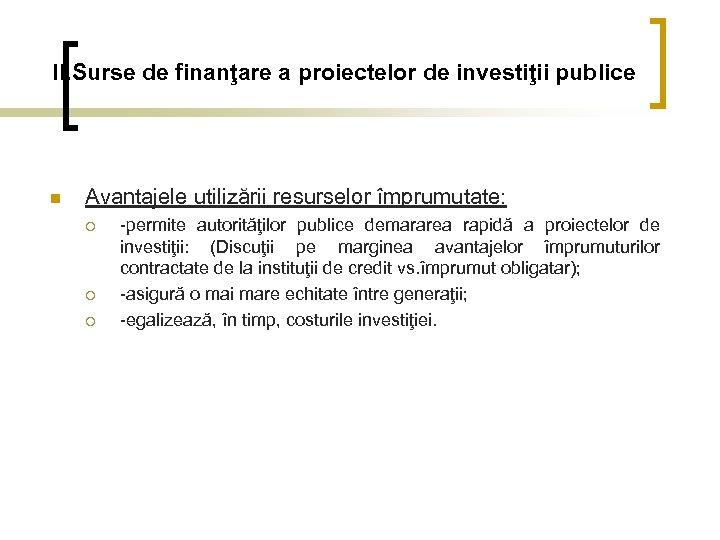 sistem de investiţii obligaţii