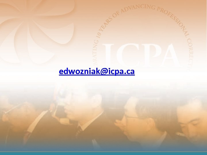 edwozniak@icpa. ca