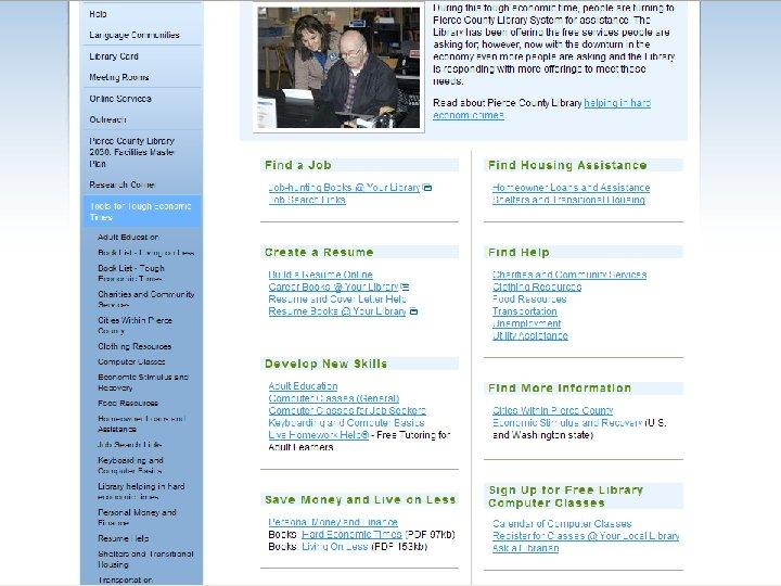www. BCR. org | 800. 397. 1552