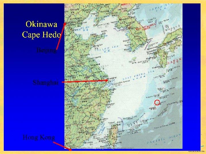 Beijing Shanghai Hong Kong Eric Prestbo Ph. D. (ericp@frontiergeosciences. com)