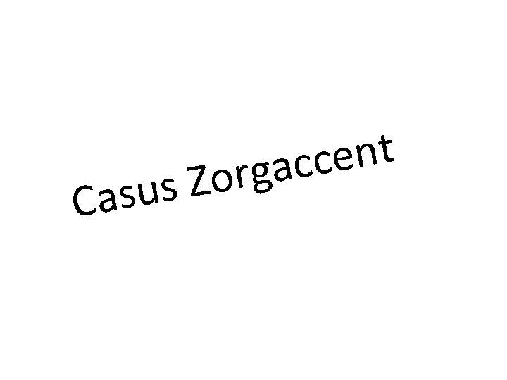 s. Z asu C ent acc org