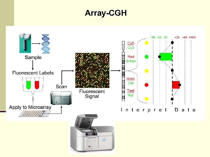 Array-CGH