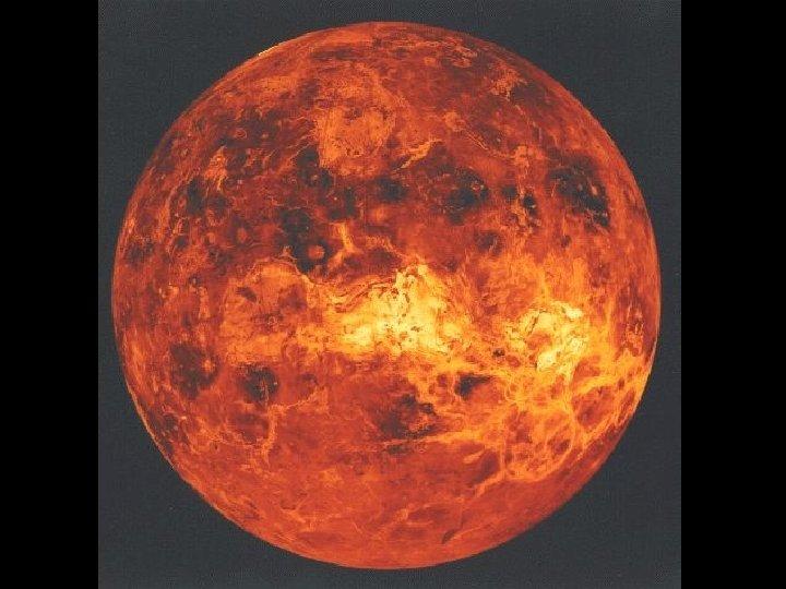 Venus-all