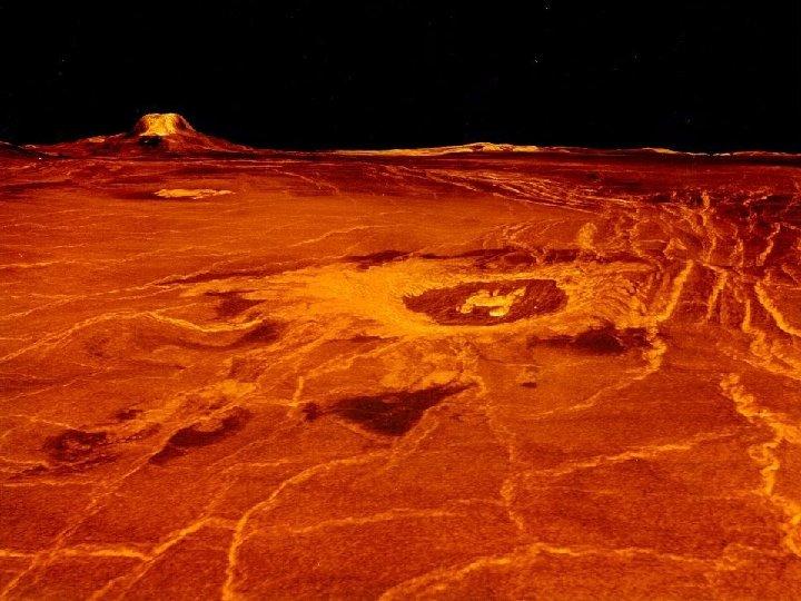 Venus-surface 1