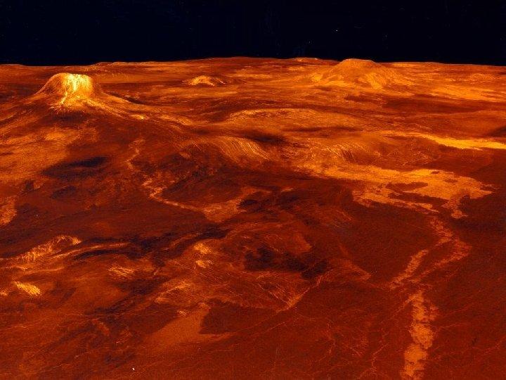 Venus-surface 2