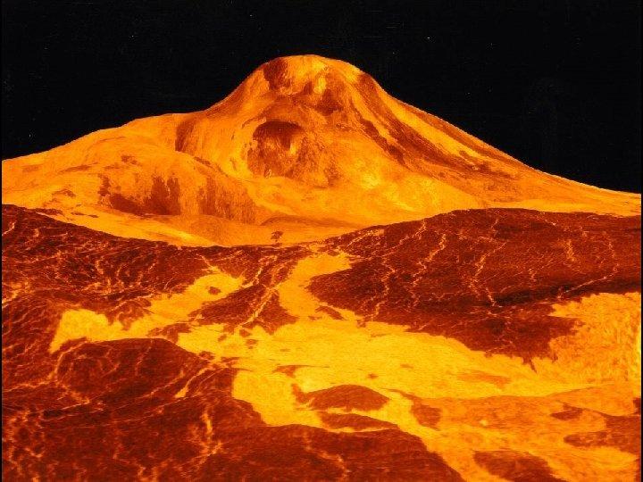 Venus-surface 4