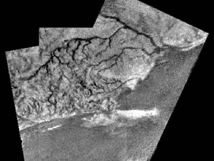 Titan ocean+canyon