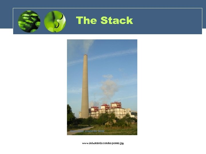 The Stack www. industcards. com/as-pontes. jpg