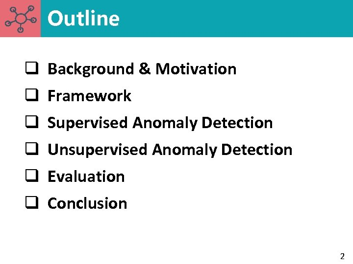 Experience Report System Log Analysis for Anomaly Detection