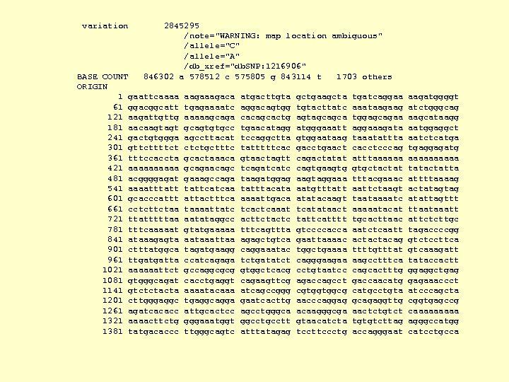 variation 2845295 /note=