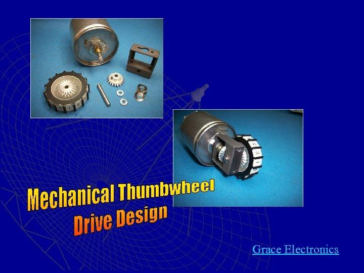 Grace Electronics