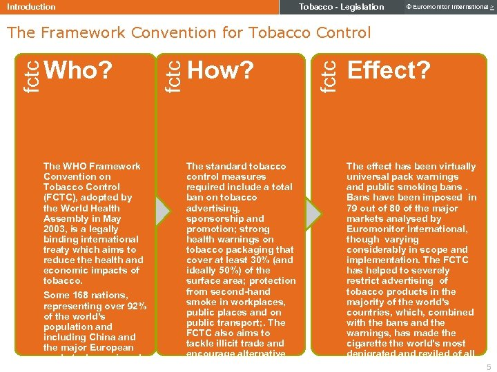 should tobacco advertising be restricted Prior to the 1997 tobacco settlement which banned outdoor advertising of most tobacco products, baltimore adopted two separate ordinances addressing alcohol and cigarette billboard advertising the baltimore ordinances prohibited the placement of any display advertising alcohol or cigarettes in publicly visible locations, including outdoor.