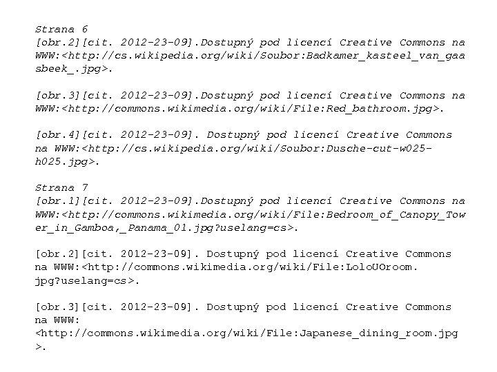Strana 6 [obr. 2][cit. 2012 -23 -09]. Dostupný pod licencí Creative Commons na WWW: