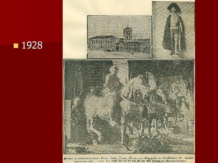 n 1928