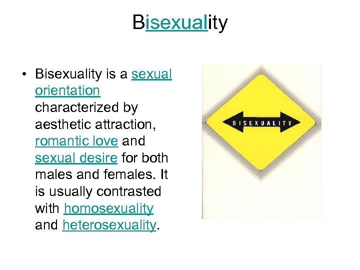 Bbc sex term