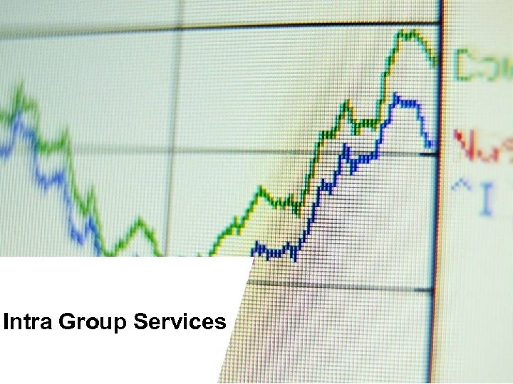 Intra Group Services