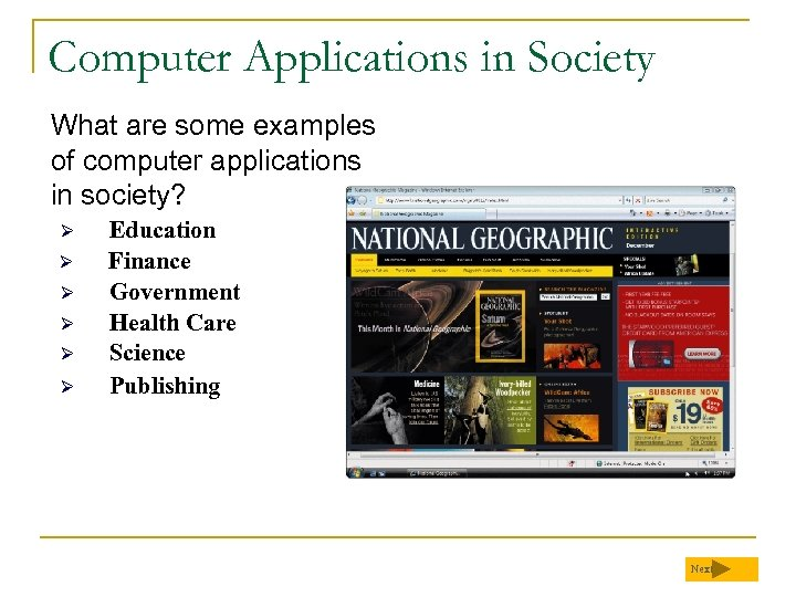 in what applications might businesses find it useful to distinguish between a human and a computer This is the fourth article in a series called need to know, exploring complex topics like blockchain, 5g and cybersecurity, and how they apply to each industry served by the websites and magazines of future us, the parent of radio world.