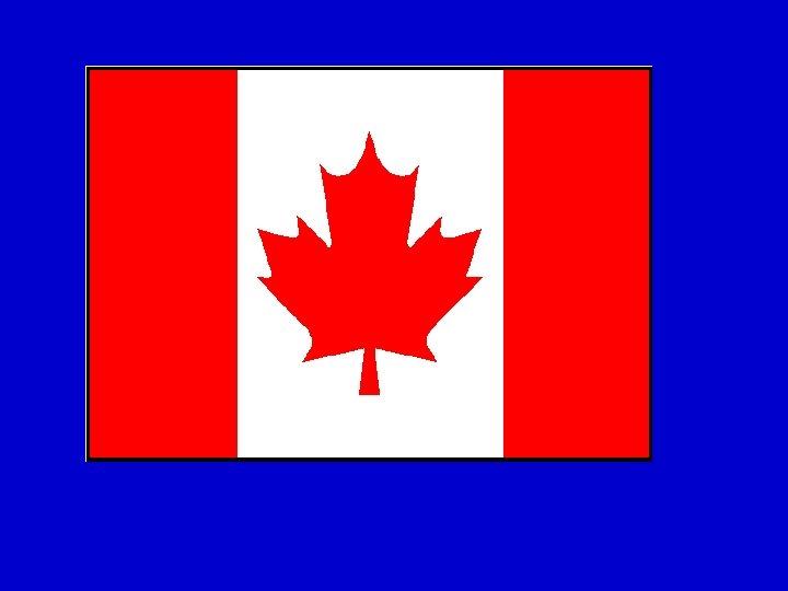 Québec Secession Case