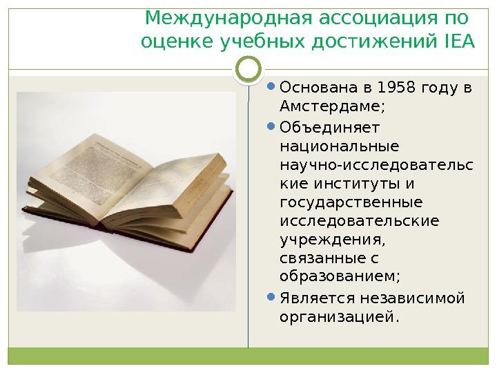 Новости  Администрация муниципального района Тарусский