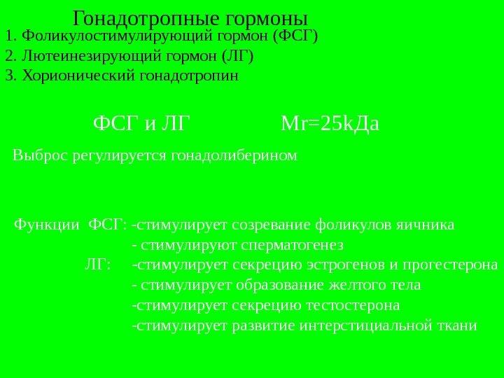 stimulyatsiya-spermatogeneza-gormonalnaya