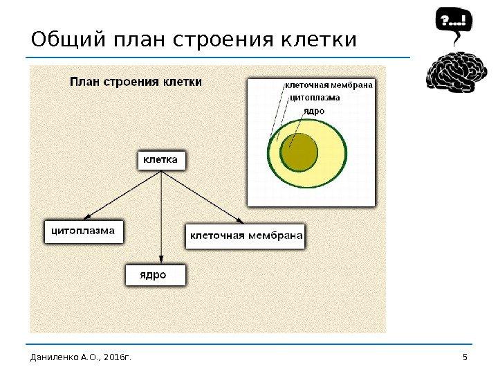 программа для диагностики митсубиси паджеро